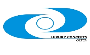 OLTEN LUXURY CONCEPTS DISTRIBUTION GMBH